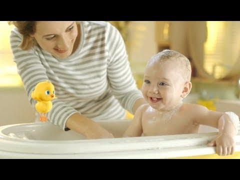 Dalin Yeni Reklam Filmi -Dalin'le Büyüyen Anneler  2019