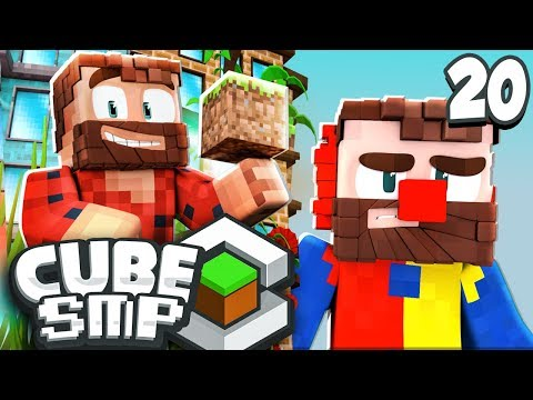 """THIS WAS A MISTAKE"" 