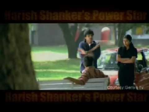 Gabbar Singh Audio Live part -1