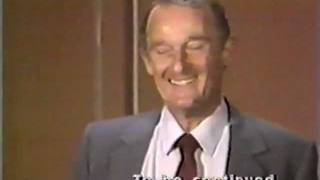High Tech Heroes #14: Seymour Cray 2