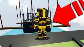 La Mejor Carrera De ObstÁculos De Plastilina Troll En Minecraft 😱
