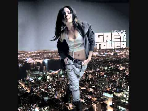 Skylar Grey - Tower (Acoustic)