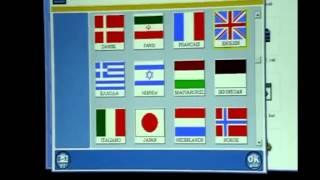 Lexia-3 lexia3  Citroen/Peugeot Diagnostic PP2000 instrution video