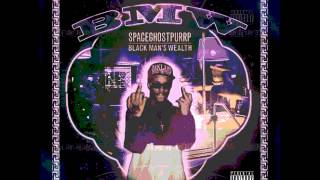 Watch Spaceghostpurrp Bmw video