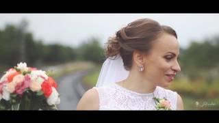Відео на весілля Луцьк.