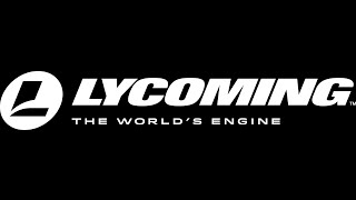 Experience Lycoming: History Making Engines