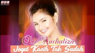 Siti Nurhaliza - Joget Kasih Tak Sudah (Official Music Video)