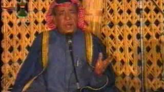 سعد الحلي - موال واغنيه ريفيه saad alhilly