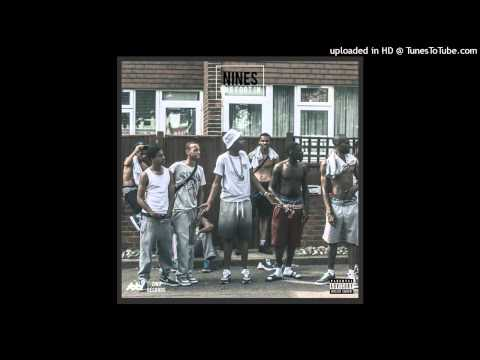 Nines -Yay ft Tigger da Author