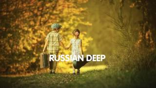 Дмитрий Первушин - Половинка (Cover Танцы Минус)