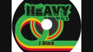 Dub/Reggae/Dancehall Mix - (Part 7 of 8)