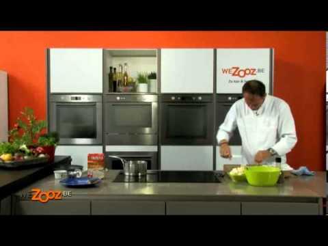 courgettes-farcies-avec-du-riz-sauvage-et-ricotta
