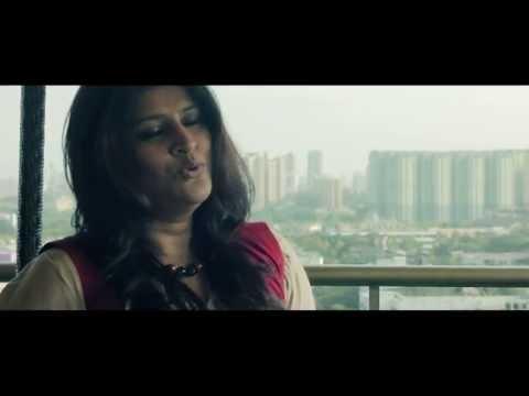 Iktara (Amit Trivedi) & Leaving on a jetplane (Chantal Kreviazuk) by The Hues