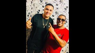 Thiago Barros - Criado No Mesmo Quintal Feat Márcio Art