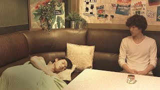 Repeat youtube video QUEER MOVIE Butterfly Special Clip! / 퀴어영화 나비 스페셜 비디오