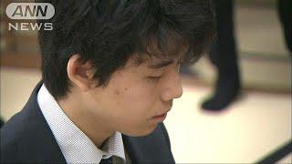 最強中学生!将棋の藤井聡太四段、公式戦20連勝を達成