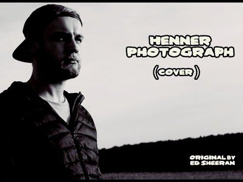 Henner  Photograph Ed Sheeran
