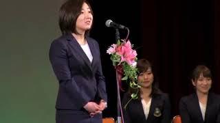 藤澤五月 カーリング女子 そだねーJAPAN 藤澤五月 検索動画 29