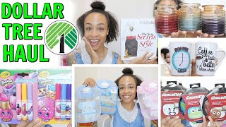 come with me to dollar tree brand new organization items