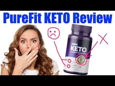 purefit-keto-review---pros-&-cons
