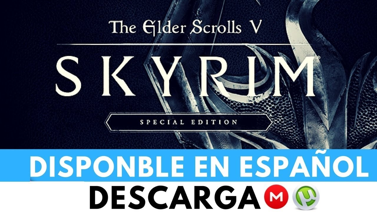 skyrim special edition 1.4 codex
