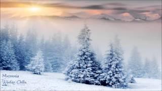Winter Chills - Liquid Drum & Bass Mix 2013 HD [Hour Long Mix]