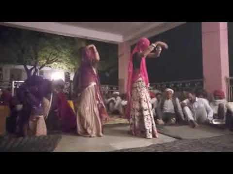 Rajesh Kumar gurjar dev sound