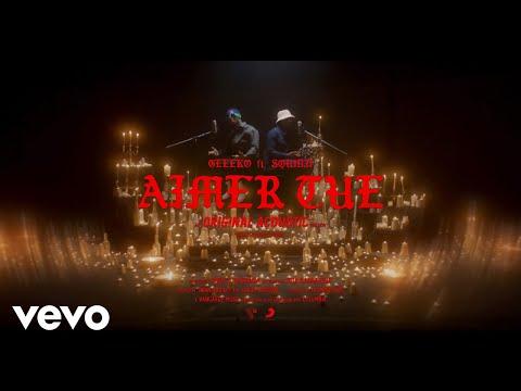 Youtube: Geeeko – Aimer tue (Original Acoustic Version) ft. Squidji