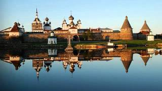 Концертные Залы Архангельска - Concert halls of Arkhangelsk(, 2014-12-19T18:11:14.000Z)