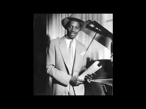 LORD KITCHENER - Dr. KITCH