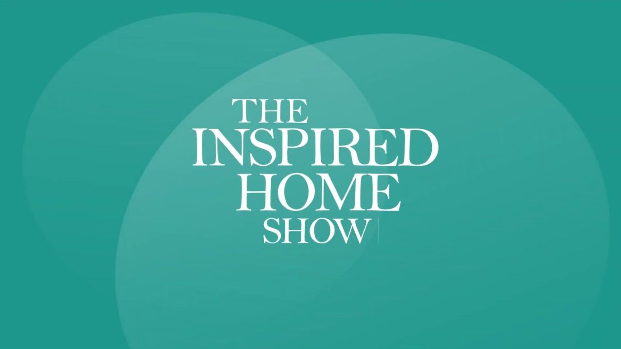 International Home And Housewares Show 2020.Home The Inspired Home Show