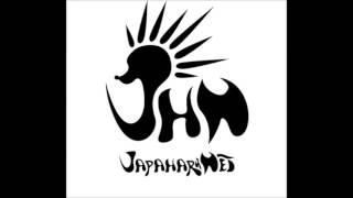 FM愛媛の特別番組にジャパハリネットが登場。 1999年に結成、メジャーシ...