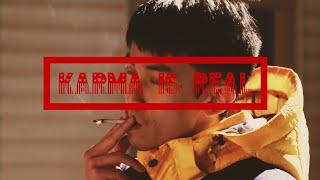 Download Video Khi Tuyết Rơi - Nah (beat produced by Kontrabandz) MP3 3GP MP4