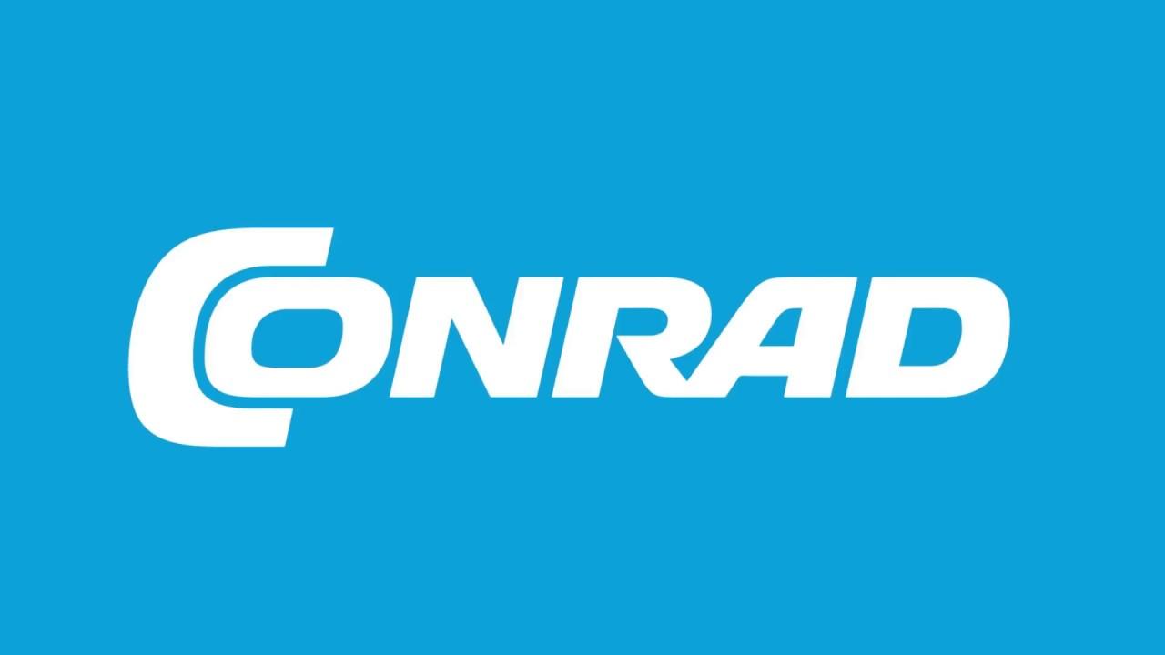 Conrad connect domov pro vae chytr zazen de youtube conrad connect domov pro vae chytr zazen de parisarafo Gallery