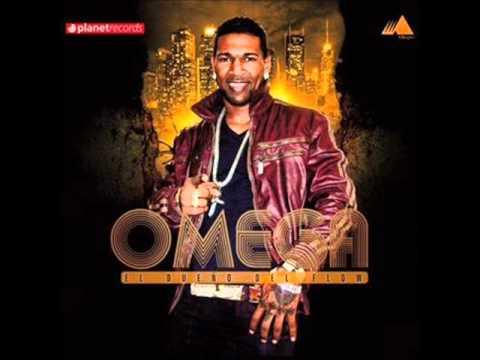 omega mix 2012