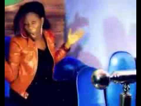 Tewali Mbela - Joy Tendo Mata New Ugandan Gospel music 2013