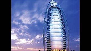 Jumeirah Hotels & Resorts Dubai | Best Hotels In The World roomsbooking com