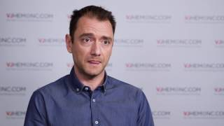 Are complex karyotypes reliable prognostic markers for CLL?