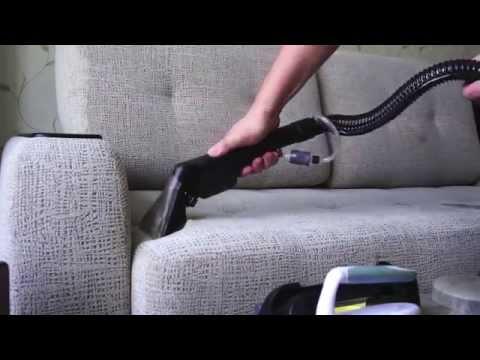 Химчистка Саратов, диванов, ковров и ковролина, стульев и мягкой мебели!