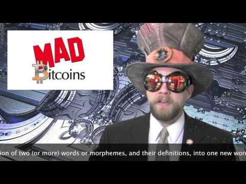 Bitcoin Prices At A Five Month High -- Hire Hackers For Bitcoin -- Bitcoin Mining Rush