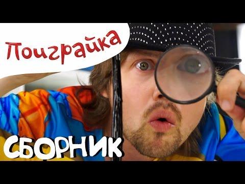 Скрытые друзья ВКонтакте. Узнать как посмотреть скрытых