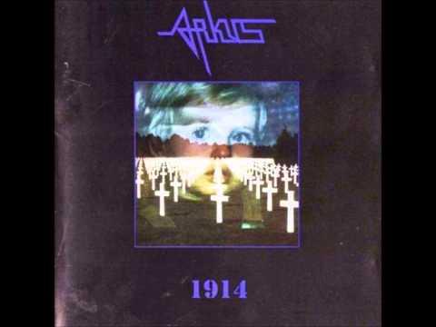 arkus 1914