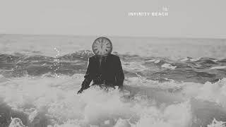 "Night Verses ""Infinity Beach"""