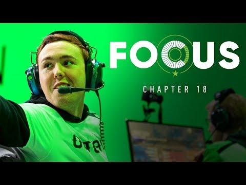 Focus: Passion - Houston Outlaws (S1C18)