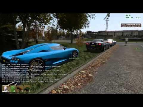 how to install arma 2 island life 1080p