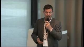 Performance commerciale : en BtoB comment utiliser la smart data pour aller chercher de nouveaux clients ?