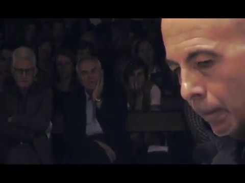 Roberto Santucci Emozioni - Concerto Chiesa Parrocchiale San Luca -  Seconda