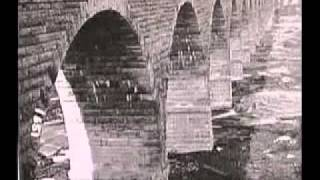 Hill's Folly: James J Hill And The Stone Arch Bridge.flv