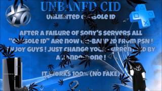 Watch Cid For Free