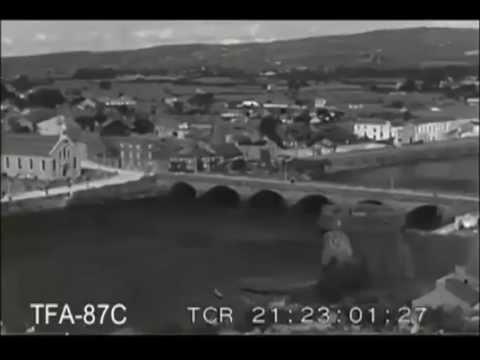 Limerick City 1934